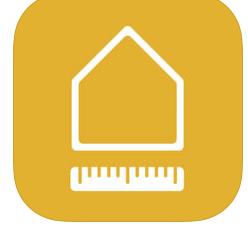 Best Floor Plan apps iPhone