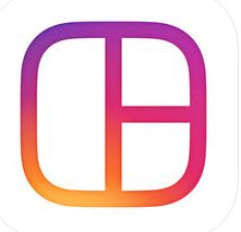Best Instagram Layout apps Android/ iPhone