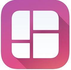 Best Instagram Layout apps iPhone
