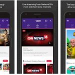 10 Best Jio Tv Alternative Apps (Android/iPhone) 2020
