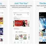 10 Best Manga Reader Apps (Android/IPhone) 2020