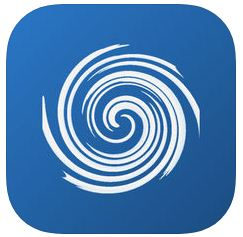 Best Manga reader apps iPhone