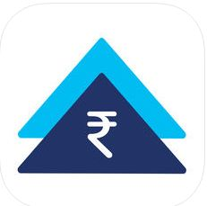 Best Mutual fund India apps Android/ iPhone