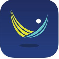 Best Mutual fund India apps Android /iPhone