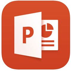 Best PPT maker apps Android/ iPhone