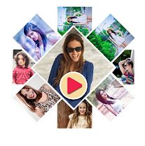 Best PPT maker apps Android
