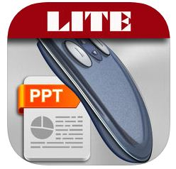 Best PPT maker apps iPhone