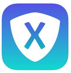 Best Porn blocking apps iPhone