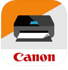 Best Printer apps Android/ iPhone