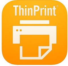 Best Printer apps iPhone