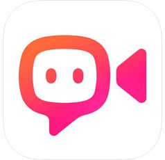 Best Random video chat apps Android/ iPhone