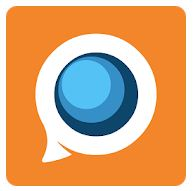 Best Random video chat apps Android