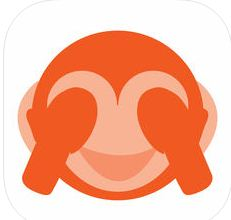 Best Random video chat apps iPhone