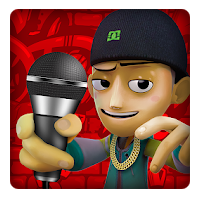 Best Rap Apps Android