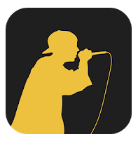 Best Rap Apps Android 2021
