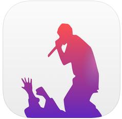 Best Rap Apps iPhone 2021