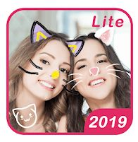 Top 10 Best Snapchat Filters Apps (android/iPhone) 2019