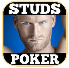 Best Strip Poker Apps iPhone