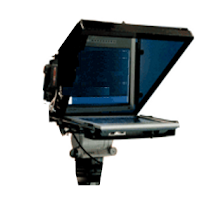 Best Teleprompter Apps Android