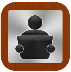 Best Teleprompter Apps iPhone