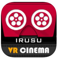 Best VR Video Player Apps iPhone