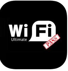 Top 10 Best WiFi hacker apps (android/iPhone) 2019