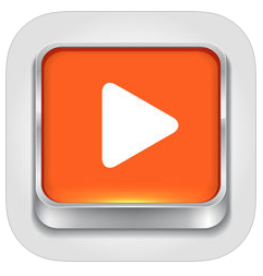Best YouTube Background Playing apps iPhone