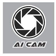 Best artificial intelligence camera apps Android