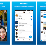 Top 10 Best group video calling apps (android/iPhone) 2019