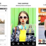 15 Best Instagram No crop Apps (Android/Iphone) 2021
