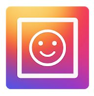 Best instagram No crop & square apps Android