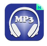 Best mp4 to mp 3 could converter apps Android