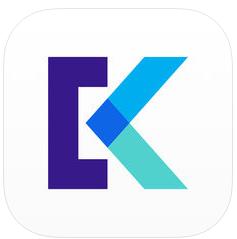 Best vault Apps iPhone
