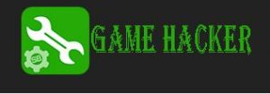 Best Games hacker Apps Android