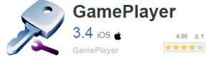 Best Games hacker Apps iPhone