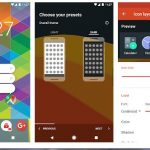 Top 15 Best Nova launcher themes apps android 2019