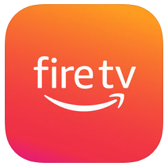 Best Amazon Firestick Apps Android/iPhone