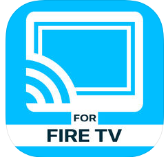 Best Amazon Firestick Apps Android/ iPhone