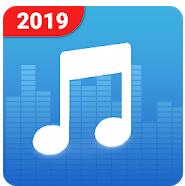 best no wifi music apps android 2019