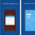 Top 10 Best Thermometer Apps (android/iPhone) 2019