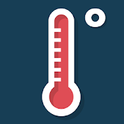Best Thermometer Apps for android/iPhone