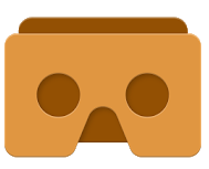 Best Google Cardboard Apps android