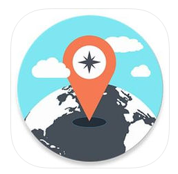 Top 10 Best Fake GPS apps (android/iPhone) 2019