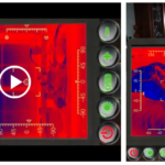 15 Best Infrared Thermal Camera Apps (Android/IPhone) 2020