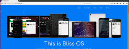 best bluestacks alternative windows 2019
