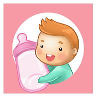 Best Baby Feed Apps Android