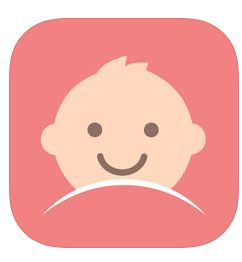 Best Baby Feed Apps iPhone