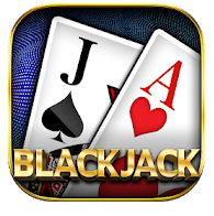 Best Blackjack Apps Android