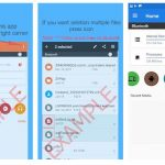 Top 10 Best Bluetooth Apps (Android/IPhone) 2020