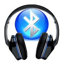 Best Bluetooth Apps Android